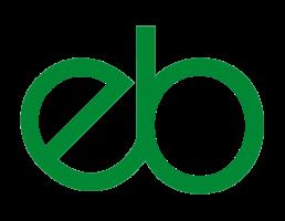 eb-ingenieria-mesview