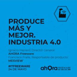 1310-rrss_industria40_mesa_de_trabajo_1_ITFreeware