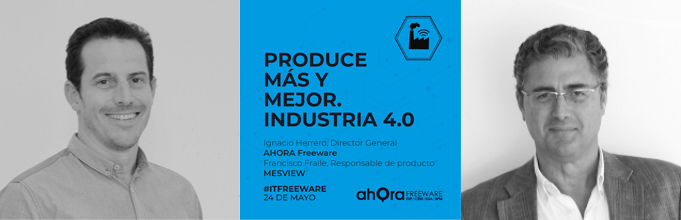 caras-1245-industria40-ITFreeware-francisco-fraile-ignacio-herrero