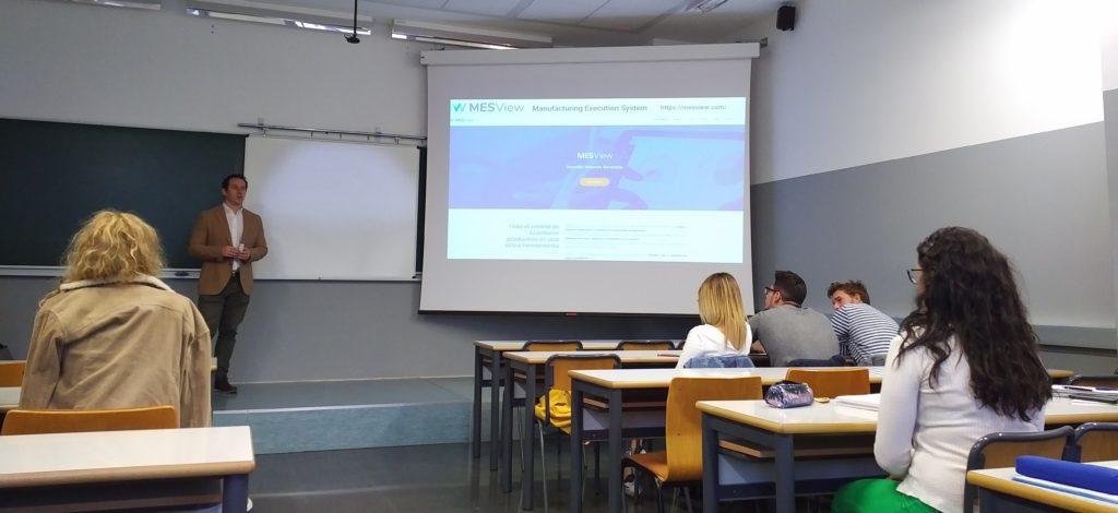 seminario-mesview-master-universitario
