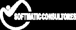 sofmatic-consultores-logo