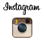 Instagram Boost! Social Media Building Service from Gorilla Media