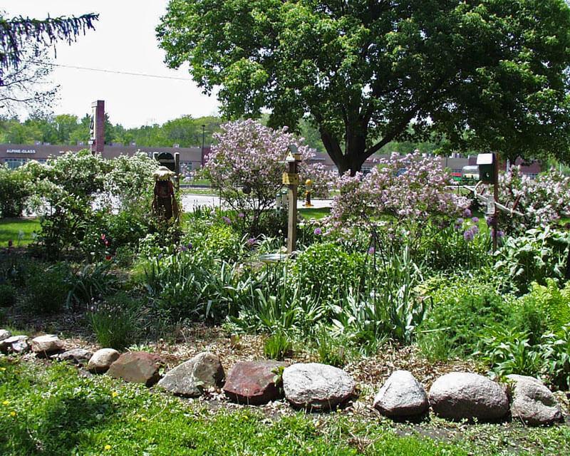 Mildreds-Garden
