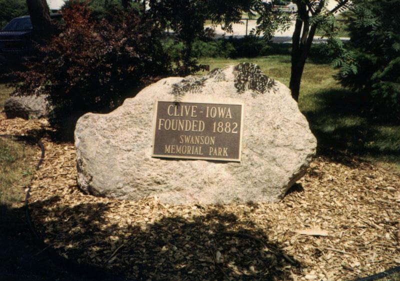 Swanson-Memorial-Park-rock