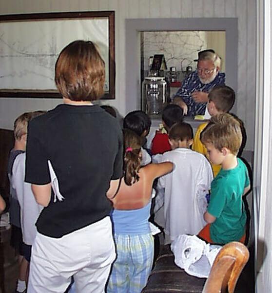 6-Crestview-1st-Grade-2003