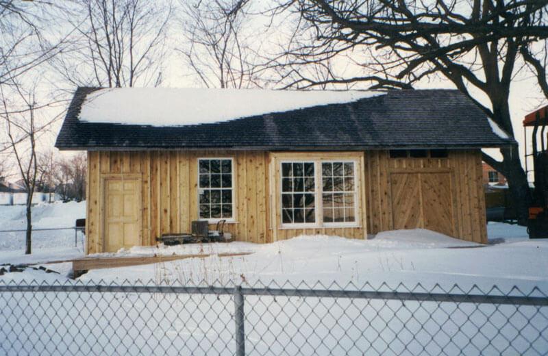 Depot-in-Winter-unpainted