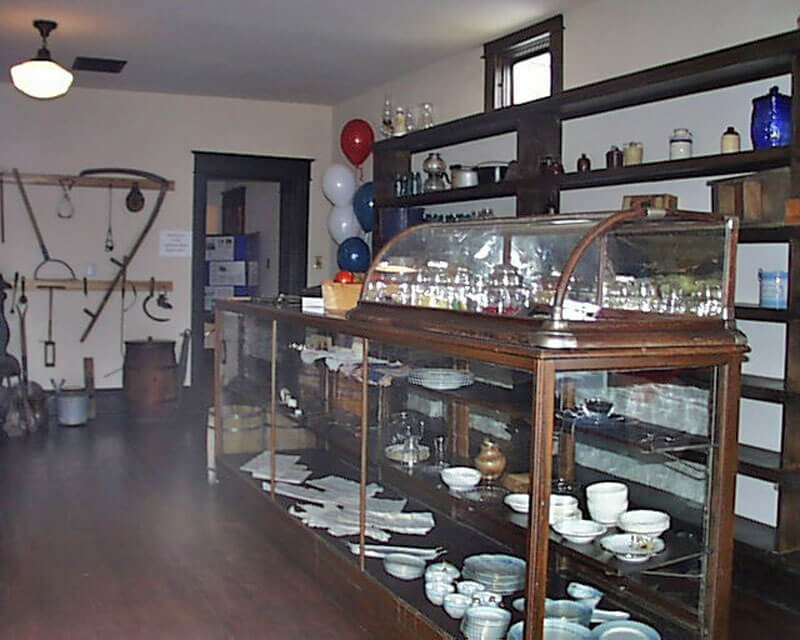 General-Store-2
