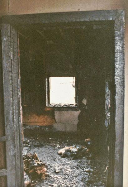 Inside-view-of-burned-Depot