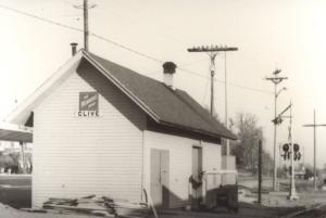 Milwaukee-Depot—Clive-1965