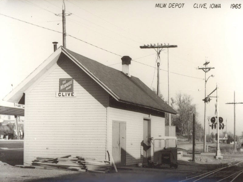 Milwaukee-Depot—Clive-1965