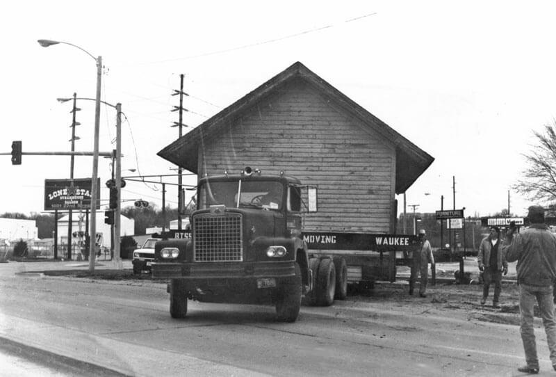 Moving-Depot—April-1993