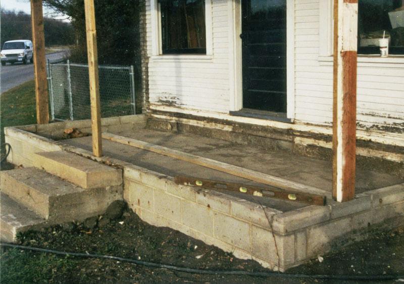 Swanson-House-Restoration-2