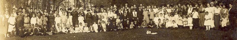 Walnut-Township-School-1917