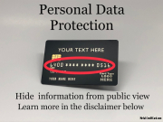 PDP-Personal-Data-Protection-info