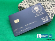Stratton-Oakmont-Custom-Metal-Debit-Credit-Card