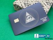 all-seeing-eye-custom-metal-credit-card