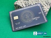 madusa-custom-metal-credit-card