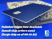 matte-black-custom-metal-credit-debit-card