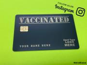 vaccinated-custom-metal-debit-credit-card-v1
