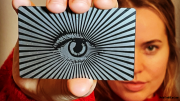 How-this-works-poster-image-all-seeing-eye