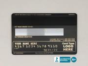 back-of-custom-metal-credit-card-full-info