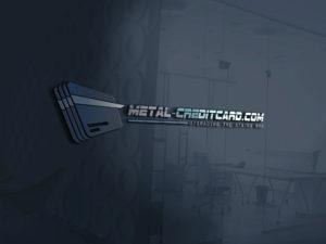 metal-creditcard.com logo