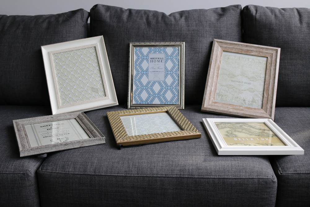 HomeSense-Picture-Frames-Inspired-By-Nick