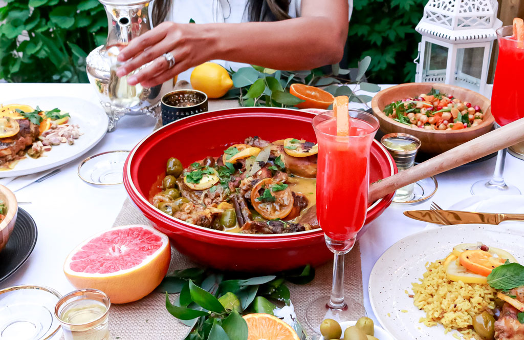 inspired-by-nick-summer-citrus-party