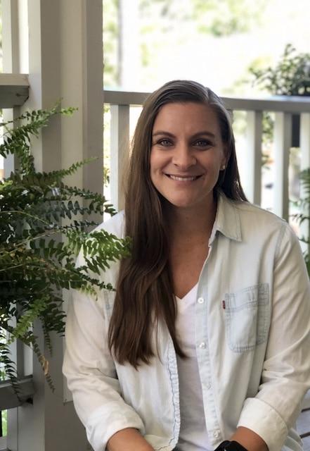 Kayla Salomone Insight Counseling