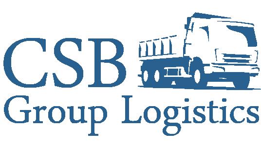 CSB Group Logistics