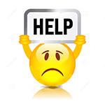 Help2-150x150