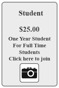 Membership-Choice-Student-200x300