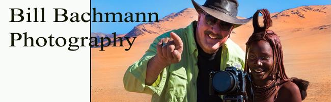 Bill Backman Photography 650x200r2