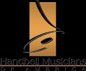 Handbell Musicians of America Logo