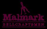 Malmark Logo