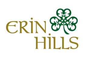 Logo_fullErinHills
