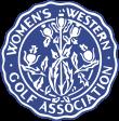 WWGA Logo.PDF format