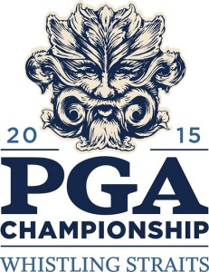 860515_10152360637186558_3361921649450205232_o 2015 PGA Logo ds