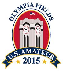 2015 USGA Amateur OFCC
