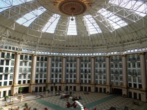DSC03151 West baden French Lick DS