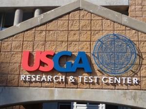DSC03222 USGA R&T Center DS