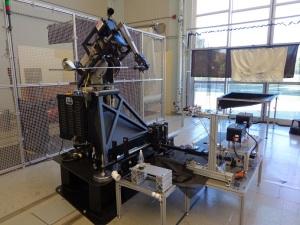 DSC03224 new testing machine DS