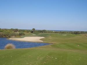 DSC03859 The Ocean Course Par 3, 17th hole DS