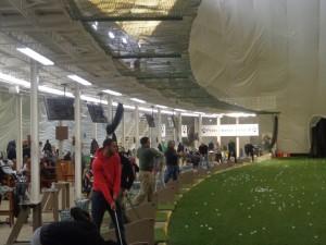 DSC03957 MCQ's dome hitting area DS
