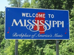 Welcome_to_Mississippi_2012_06_24_005 ds