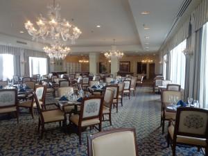 DSC03891 Dining room Carolina DS