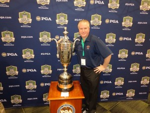 DSC02194 Rory with Sr. PGA trophy DS