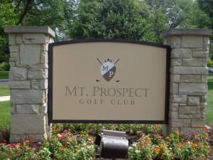 DSC04826 (1) Mt. Prospect new sign DS