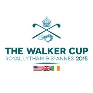 2015_Walker_Cup_logo
