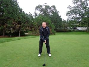 DSC05187 Rory on 1st tee with Sunice typhoon jacket DS
